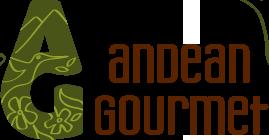 Andean Gourmet